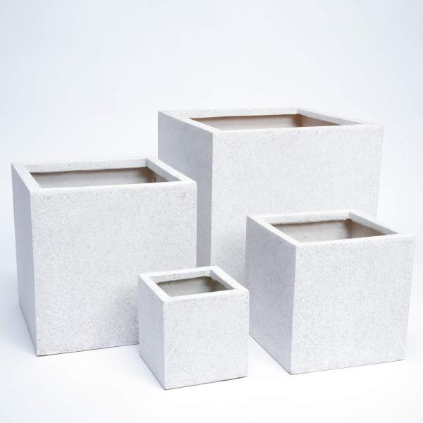 Lightweight-Terrazzo-Cube-Group-White-LW-TZ08MS-Small