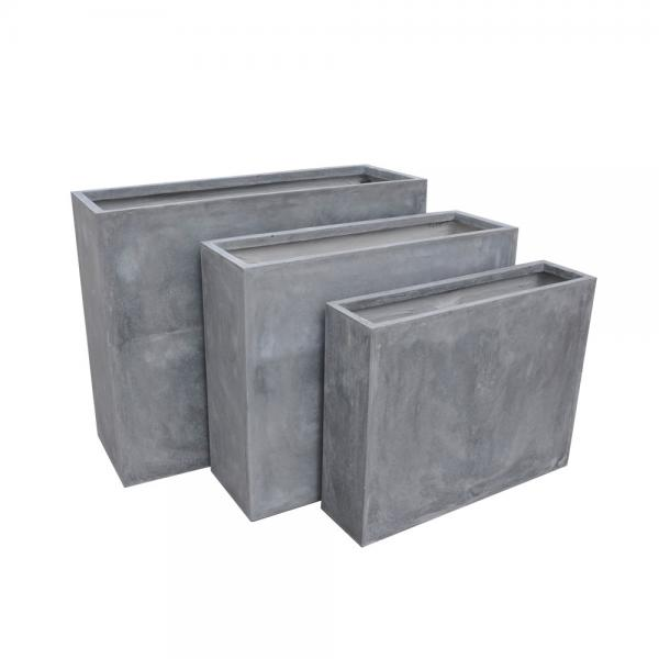 StoneLite-Divider-Trough-81101-Pot-Cement-Online