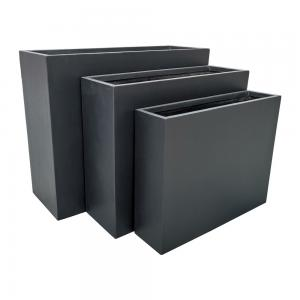 StoneLite-Divider-Trough-81101-Pot-Charcoal-online
