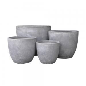 StoneLite-Egg-Planter-81082-Pot-Cement