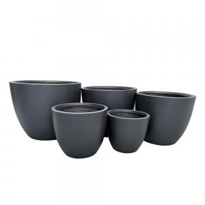 StoneLite-Egg-Planter-81082-Pot-Charcoal-set-online