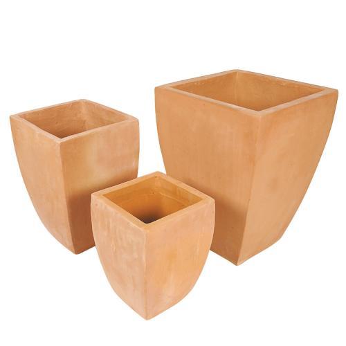 Terracotta-Milan-Square-Pot-LT4217-CottaSEAL