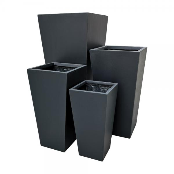 stonelite-entrance-square-pot-Charcoal-81012-online