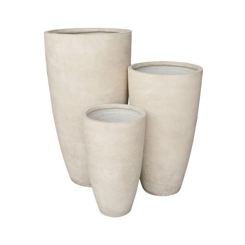 stonelite-tall-round-81115-planter-limestone-online